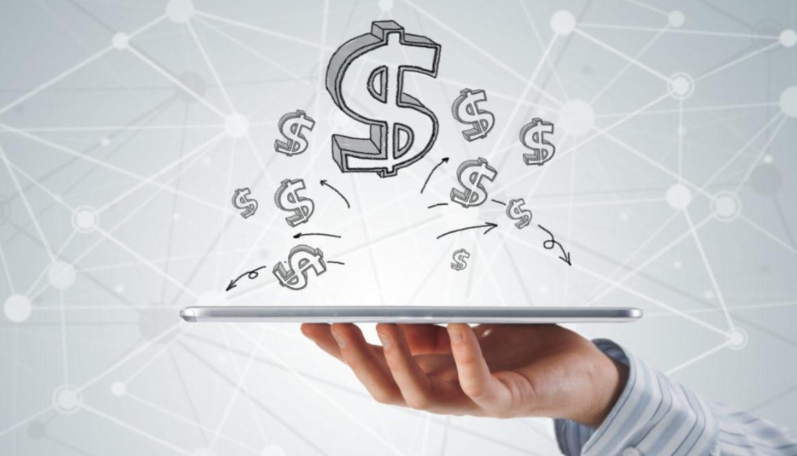 Earn your money online