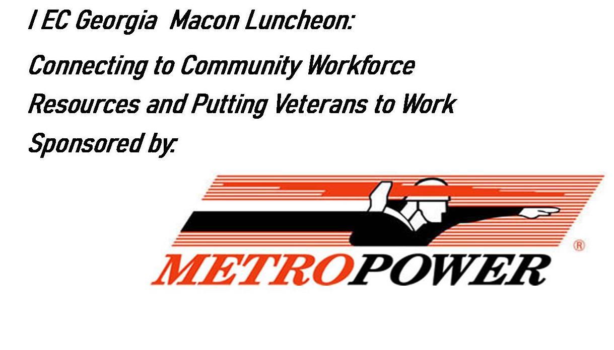 Lunch sponsor_Macon