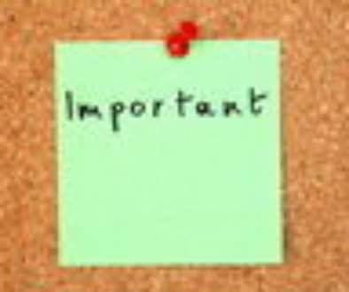 Important_note
