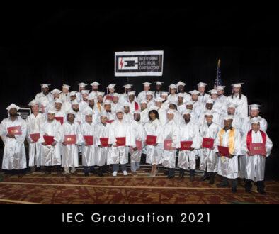 IECgraduationGRP